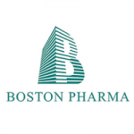 Boston Pharma