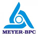 Meyer-BPC