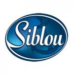Siblou