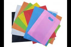 Quy trình thiết kế và in ấn bao bì nhựa