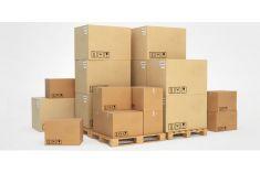 Công ty nào sản xuất bao bì carton chất lượng tại TP.HCM?