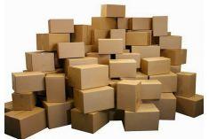 5 bước sản xuất bao bì carton bền, đẹp