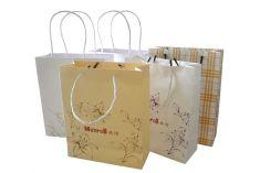 Vì sao bao bì túi giấy ngày càng được dùng phổ biến?