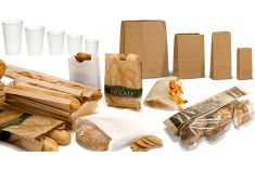 In bao bì giấy đựng bánh mì giá rẻ ở đâu tại TpHCM?