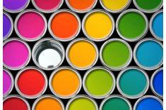 Các loại mực dùng trong ngành in ấn bao bì hiện nay