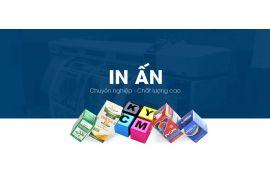 Công ty bao bì carton uy tín, chuyên nghiệp, giá rẻ TP.HCM