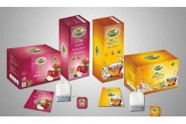 Các công ty sản xuất bao bì hàng đầu Việt Nam