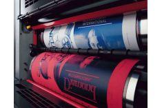 3 kỹ thuật in ấn bao bì thông dụng nhất