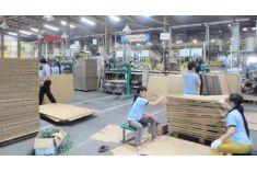 Top 13 công ty sản xuất thùng carton tại TP.HCM tốt nhất