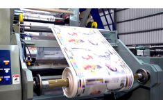 5 công nghệ in ấn hiện đại nhất