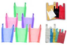 Cách phân biệt các loại bao bì nhựa