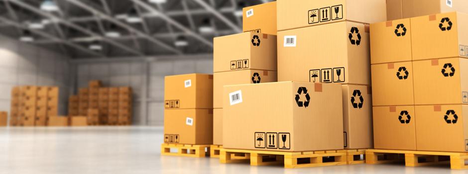 Bao bì hàng hóa xuất khẩu phải đáp ứng được những yêu cầu nhất định