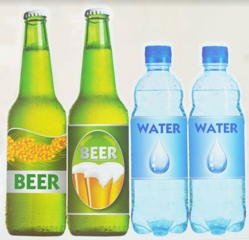Bao bì nhựa giúp thu hút khách hàng, tăng hiệu quả kinh doanh