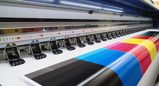 10 kỹ thuật in ấn chỉ trong ngành mới biết 2